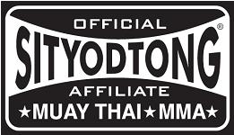 logo_sityodtong