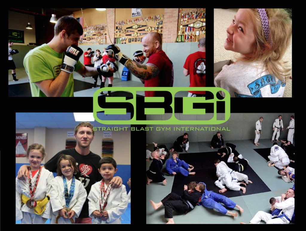 SBG Home Page Video Graphic
